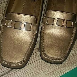 NWOT | Life Stride Womens Flats Shoes